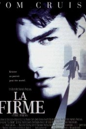 background picture for movie La firme
