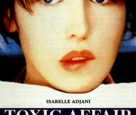 Photo du film : Toxic affair