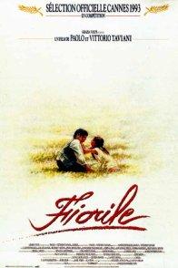 Affiche du film : Fiorile