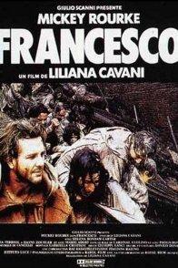Affiche du film : Francesco