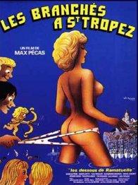 Photo dernier film Xavier  Le Petit
