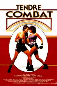Affiche du film : Tendre combat