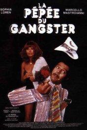 background picture for movie La pepée du gangster