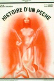 background picture for movie Histoire d'un peche