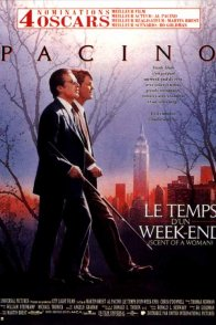 Affiche du film : Le temps d'un week end