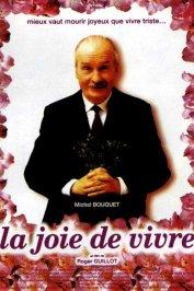 background picture for movie La joie de vivre