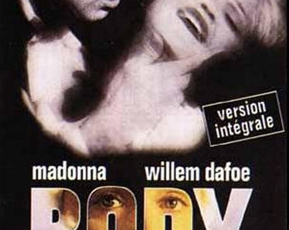 Photo du film : Body
