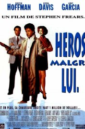 background picture for movie Heros malgre lui