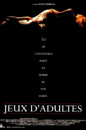background picture for movie Jeux d'adultes