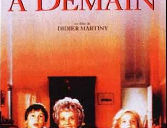 Photo du film : A demain