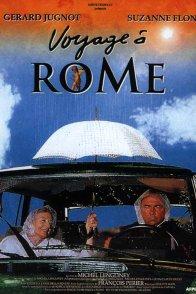 Affiche du film : Voyage à Rome