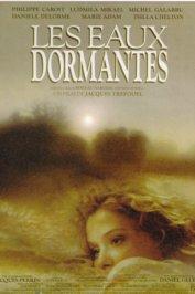 background picture for movie Les eaux dormantes