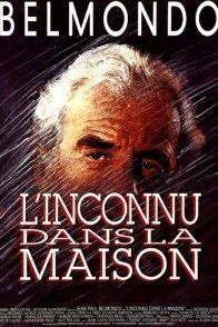 Affiche du film : L'inconnu dans la maison