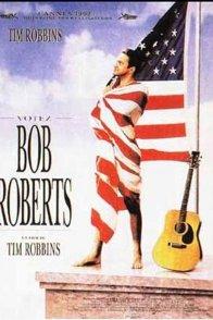 Affiche du film : Bob roberts