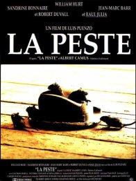 Photo dernier film  Luiz Puenzo