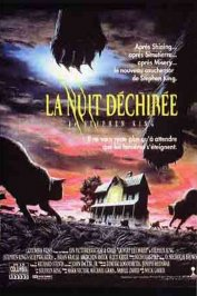 background picture for movie La Nuit déchirée