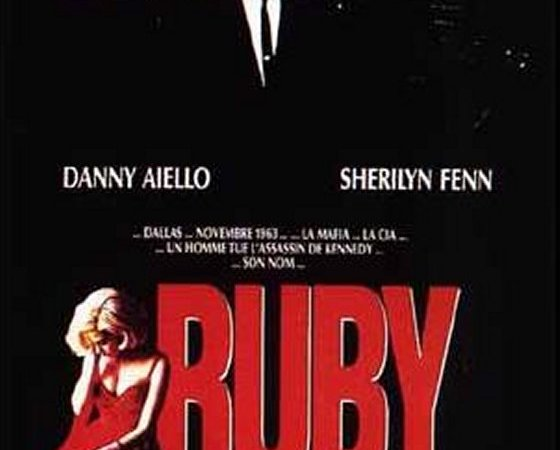 Photo du film : Ruby
