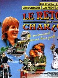 Photo dernier film Jean  Sarrus
