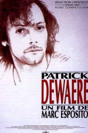 background picture for movie Patrick dewaere