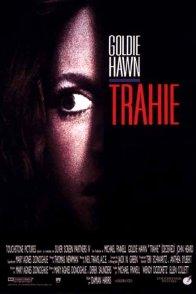 Affiche du film : Trahie