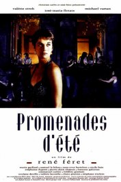 background picture for movie Promenades d'ete