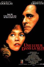background picture for movie Une lueur dans la nuit