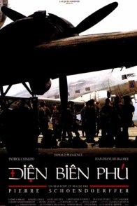 Affiche du film : Diên Biên Phu
