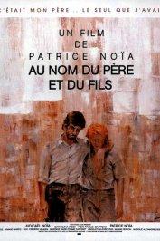 background picture for movie Au nom du pere et du fils