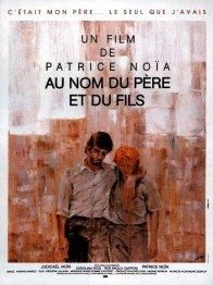Photo dernier film  Pier Paolo Capponi