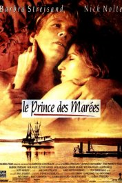 background picture for movie Le prince des marees
