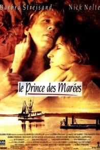 Affiche du film : Le prince des marees