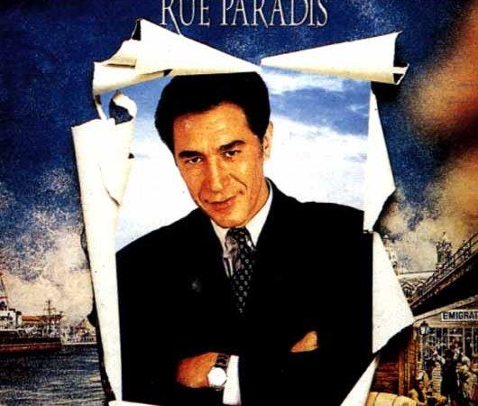 Photo du film : 588 rue paradis