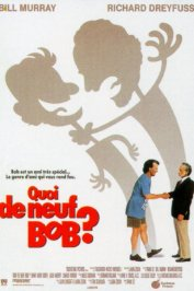 background picture for movie Quoi de neuf bob