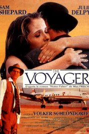 background picture for movie The voyager