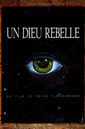 background picture for movie Un dieu rebelle