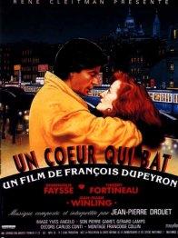 Photo dernier film Dominique Faysse