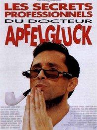 Photo dernier film  S. Clavier/lhermitte /palud/capone/ledoux