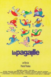 background picture for movie La pagaille