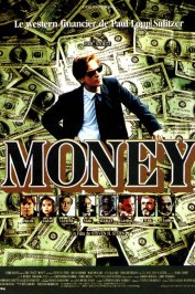 background picture for movie Money