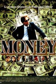 Affiche du film : Money