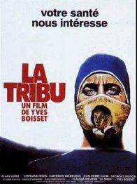 Photo dernier film Yves  Boisset