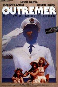 Affiche du film : Outremer