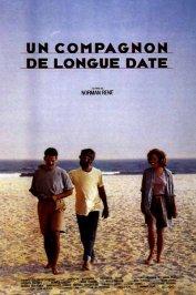background picture for movie Un compagnon de longue date
