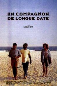 Affiche du film : Un compagnon de longue date