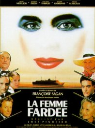 Photo dernier film  Jacqueline Maillan