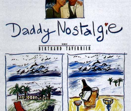 Photo du film : Daddy nostalgie