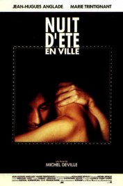 background picture for movie Nuit d'ete en ville