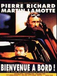 Photo dernier film Jean-louis  Leconte