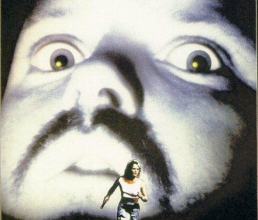 Photo dernier film Peter  Masterson