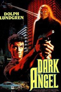 Affiche du film : Dark angel